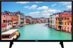 """Regal 39R653Hc Hd 39"""" 99 Ekran Uydu Alıcılı Smart Led Tv"""