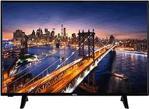 """Regal 43R7520UA 43"""" 109 Ekran 4K UHD Smart LED Tv"""