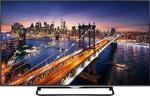 "Regal 50R7560Ua 4K Ultra Hd 50"" 127 Ekran Uydu Alıcılı Smart Led Televizyon"
