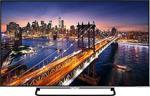 """Regal 55R7560Ua 4K Ultra Hd 55"""" 140 Ekran Uydu Alıcılı Smart Led Tv"""