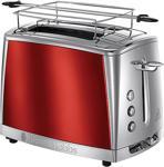 Russell Hobbs 23220-56 Luna Ekmek Kızartma Makinesi