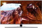 "Samsung 43RU7450 43"" 4K Ultra HD Smart LED TV"