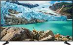 "Samsung UE-43RU7090 4K Ultra HD 43"" 109 Ekran Uydu Alıcılı Smart LED Televizyon"