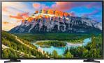 "Samsung UE-49N5300 Full HD 49"" 124 Ekran Uydu Alıcılı Smart LED Televizyon"
