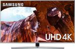 "Samsung UE-55RU7440 4K Ultra HD 55"" 140 Ekran Uydu Alıcılı Smart LED Televizyon"