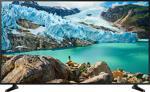 "Samsung UE-65RU7090 4K Ultra HD 65"" 165 Ekran Uydu Alıcılı Smart LED 4K Televizyon"