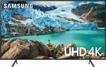 "Samsung UE-65RU7100 4K Ultra HD 65"" 165 Ekran Uydu Alıcılı Smart LED Televizyon"