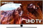 Samsung UE-65RU7440 4K Ultra HD 65'' 165 Ekran Uydu Alıcılı Smart LED Televizyon