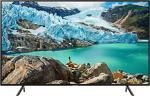 "Samsung UE-70RU7100 4K Ultra HD 70"" 178 Ekran Uydu Alıcılı Smart LED Televizyon"
