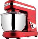 Schafer Prochef 6 Parça Standlı 800 W 3.5 lt Mutfak Şefi