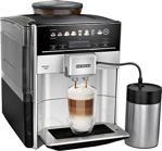 Siemens TE653M11RW EQ.6 Plus s300 Otamatik Espresso Makinesi