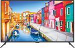 """Skytech 55 """" 139 Ekran Uydu Alıcılı 4K Ultra HD Android Smart LED TV"""