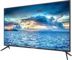 """Skytech St-5040Us 4K Ultra Hd 50"""" 127 Ekran Uydu Alıcılı Smart Led Tv"""