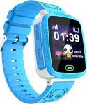 Sobıwatch X11 Akıllı Çocuk Saati - Mavi
