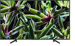 "Sony KD-43XG7005 4K Ultra HD 43"" 109 Ekran Uydu Alıcılı Smart LED Televizyon"