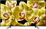 "Sony KD-49XG8096 4K Ultra HD 49"" 124 Ekran Uydu Alıcılı Smart LED Televizyon"
