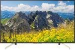 "Sony KD-55XF7596 4K Ultra HD 55"" 140 Ekran Uydu Alıcılı Smart LED Televizyon"