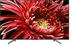 """Sony KD-65XG8577 4K Ultra HD 65"""" Uydu Alıcılı Smart LED Televizyon"""