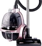 Stilevs Spektron Premium 700 W Toz Torbasız Süpürge