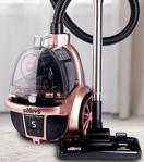 Stilevs Spektron Premium Rose 700 W Toz Torbasız Süpürge