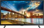 "Sunny SN32DAL13 HD 32"" 82 Ekran Uydu Alıcılı Smart LED Televizyon"