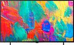 "Sunny SN55UIL08 4K Ultra HD 55"" 140 Ekran Uydu Alıcılı Smart LED Televizyon"