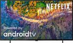 "Sunny SN55UIL402 4K Ultra HD 55"" 140 Ekran Uydu Alıcılı Smart LED Televizyon"