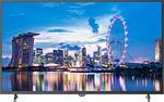 "Sunny Woon WN43DLK010 Full HD 43"" 109 Ekran Uydu Alıcılı LED Televizyon"