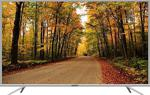 "Sunny Woon Wn65Leda71 4K Ultra Hd 65"" 165 Ekran Uydu Alıcılı Android Smart Led Televizyon"