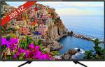 """Telefox 49TFH4900 Full HD 49"""" 124 Ekran Uydu Alıcılı LED Televizyon"""