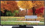 """Telefunken 32TH4020 HD 32"""" 82 Ekran LED Televizyon"""