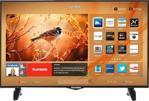 "Telefunken 49TF6520 Full HD 49"" 124 Ekran Uydu Alıcılı Smart LED Televizyon"