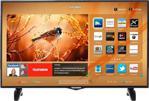 "Telefunken 49Tu7560A 4K Ultra Hd 49"" 124 Ekran Uydu Alıcılı Smart Led Televizyon"