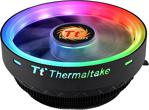Thermaltake UX100 CPU Soğutucu