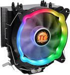 Thermaltake UX200 CPU Soğutucu