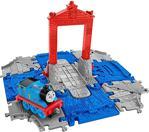 Thomas & Friends Adventures Mini İstasyon Set