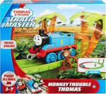 Thomas & Friends Afrikada Oyun Seti Gjx83