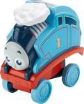 Thomas & Friends Enerjik Tren Thomas