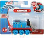 Thomas Friends Trackmaster Sür-Bırak Küçük Tekli Tren GCK93-FXX04