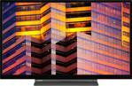 """Toshiba 32Ll3B63Dt Full Hd 32"""" 82 Ekran Uydu Alıcılı Smart Led Televizyon"""
