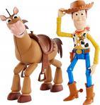 Toy Story-İkili Figür Seti GDB91