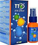 TTO Eye Spray 25 ml Göz Çevresi Spreyi