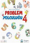 Üçgen 4.Sınıf Problem Yolculuğu