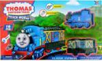 Ümithediyelik Thomas Pilli Tren Seti 10 Parça - Tomas Raylı