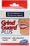Usa Grind Guard Diş Gıcırdatma Koruma Aparatı