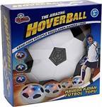 Vardem Oyuncak Kutulu Pilli Sesli Işıklı Havada Kayan Futbol Topu Vardem Aynı Gün Kargo !!