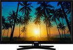 "Vestel 22F8500 Full HD 22"" 55 Ekran Uydu Alıcılı LED Televizyon"