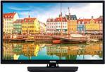 "Vestel 24HD5500 HD 24"" 61 Ekran Uydu Alıcılı LED Televizyon"