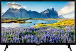 """Vestel 32Fa9500 Full Hd 32"""" 82 Ekran Uydu Alıcılı Android Smart Led Televizyon"""