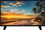 "Vestel 32H8300 HD 32"" 82 Ekran Uydu Alıcılı LED Televizyon"